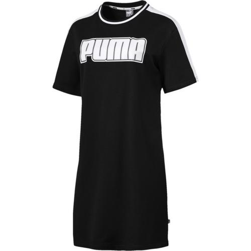 Puma Платье Rebel Reload Dress  579534_01
