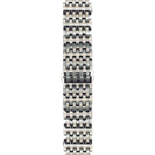 BOBROFF WATCHBAND  BFS003